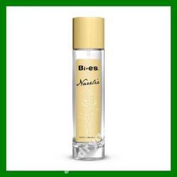 Bi-es Nazelie Dezodorant szklo 75ml