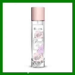 Bi-es Fleur Sensuelles Damski Dezodorant perfumowa