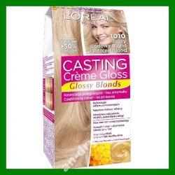 Loreal Casting Creme Gloss Szampon koloryzujacy Ga