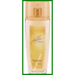 Halle Berry Dezodorant naturalny spray 75ml