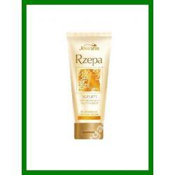 Joanna Rzepa serum regenerujace