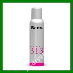 Bi-es 313 Damski Dezodorant spray 150ml