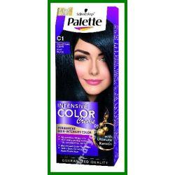Palette Intensive Color Creme Farba do wlosow Gran