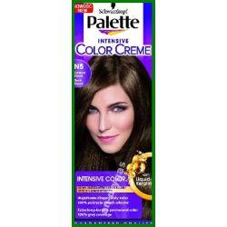 Palette Intensive Color Creme Farba do wlosow Ciem