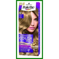 Palette Intensive Color Creme Farba do wlosow Jasn