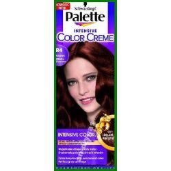 Palette Intensive Color Creme Farba do wlosow Kasz