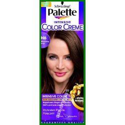 Palette Intensive Color Creme Farba do wlosow Miod