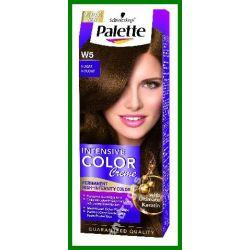 Palette Intensive Color Creme Farba do wlosow Nuga