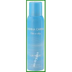 La Rive for Woman Donna Carina dezodorant w sprau
