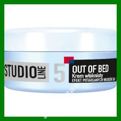 Loreal Special FX Studio Out of Bed Modelujacy kre