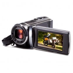 KAMERA SONY HDR-PJ200 FULL HD PROJEKTOR FVAT