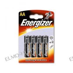 Bateria alkaliczna Energizer LR6 1.5V