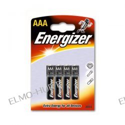 Bateria alkaliczna Energizer LR3 1.5V