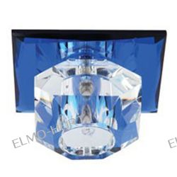 Sufitowa oprawa punktowa HL800 Blue