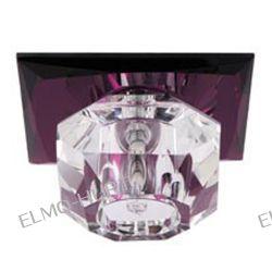 Sufitowa oprawa punktowa HL800 Purple