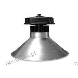 Lampa przemysłowa LED HB-ML8-30 90 stopni Biała Zimna 2250lm 30W 230V