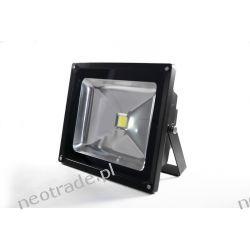 Naświetlacz LED FL50 50W 4500lm Lumenmax