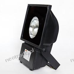 Naświetlacz LED FL100-90 100W 9000lm Lumenmax Biała Zimna