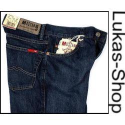 MUSTANG TRAMPER spodnie jeans Sosnowiec W30 L32