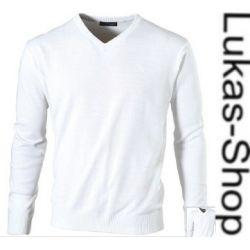 COPYRIGHT sweter r.XXXL (3XL) TERAZ (-50%) ceny