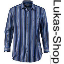 Man`s World Basic Koszula r. XXXXXXL 6XL PROMOCJA