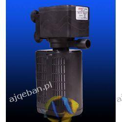 FILTR AP-1700F2 750L/H 18W