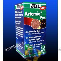 JBL Artemio Pur 40ml jaja solowca