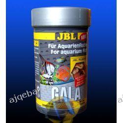 JBL Gala Premium 100ml pokarm podstawowy