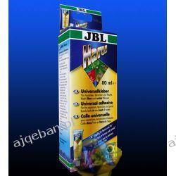 JBL Haru 80ml 130g uniwersalny klej