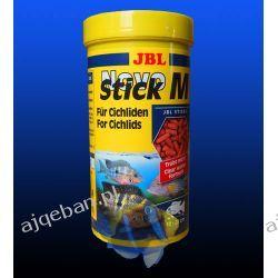 JBL NovoStick M 250ml pokarm dla pielęgnic