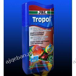JBL Tropol 100ml czarna kwaśna woda