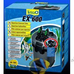 TETRA TetraTec EX-700 akw.100-250litrów