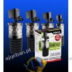 AQUAEL Turbo Filter 500 4,4w 500L/H akw. do 150 litrów