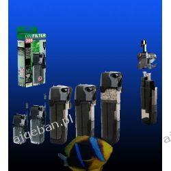 AQUAEL Unifilter 750 8,0 w 750 l/h akw 200-300l