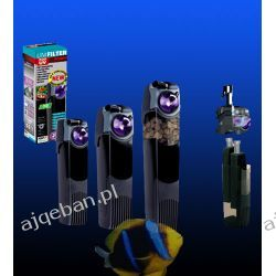 AQUAEL Unifilter 1000 UV Power 12,5w 1000 l/H
