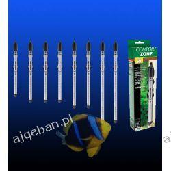 AQUAEL Grzałka Comfortzone AQN-250 250w