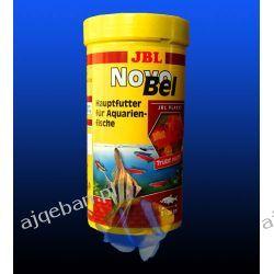 JBL NovoBel Wiadro 5,5l najlepszy pokarm podstawowy