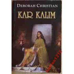KAR KALIM CHRISTIAN