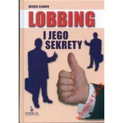 LOBBING I JEGO SEKRETY CLAMEN