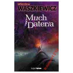 MUCH I DATERIA WASZKIEWICZ