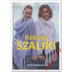 ROBIMY SZALIKI ROTHEMUND