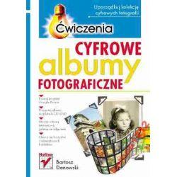 CYFROWE ALBUMY FOTOGRAFICZNE ĆW DANOWSKI HELION