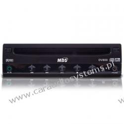 MDS ODTWARZACZ DVD • DEV800U