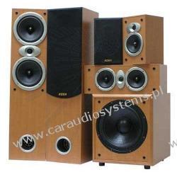 KODA AV-860 + SW-1000 v2 + dostawa gratis!!