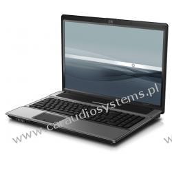 HP 6820s T2370 2048 17 250 DVDSM ATI BT VHB KE164ES