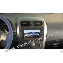 DVM-733 dla Toyota Corolla