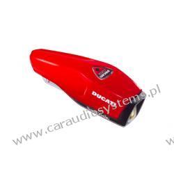 Pamięć przenośna USB 4GB DUCATI firmy Sandisk (przesyłka GRATIS!!)