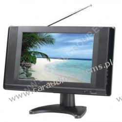 Phantom LCD TV 511C przesyłka GRATIS!!!