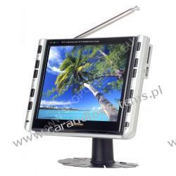 Phantom LCD TV 508C przesyłka GRATIS!!!