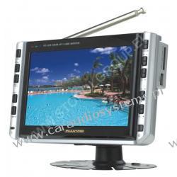 Phantom LCD TV 507C przesyłka GRATIS!!!
